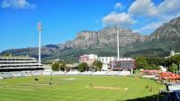 newlands-cricket-ground
